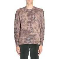 Pulovere Etro ETRO Round Neck Sweater