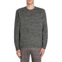 Pulovere ETRO Round Neck Sweater Barbati