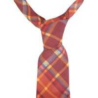 Cravate Etro ETRO Silk Tie