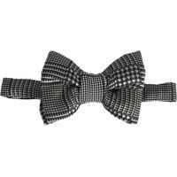 Cravate Fantasia Bow Tie Barbati