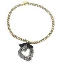 Coliere Small Necklace Femei