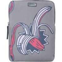 Huse Mobil & Tablete Ipad Case Barbati