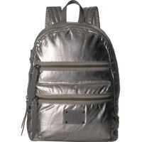 Rucsacuri Ivy Backpack Femei
