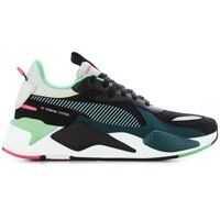 Tenisi & Adidasi Sneaker RS-X TOYS Barbati
