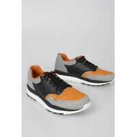 Sneakers Nike Leather AIR SAFARI QS Sneakers