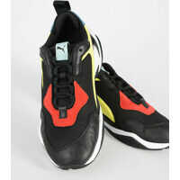 Sneakers PUMA Embroidery THENDER SPECTA Sneakers
