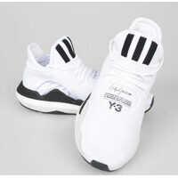 Tenisi & Adidasi Y-3 Fabric SAIKOU Sneakers Femei