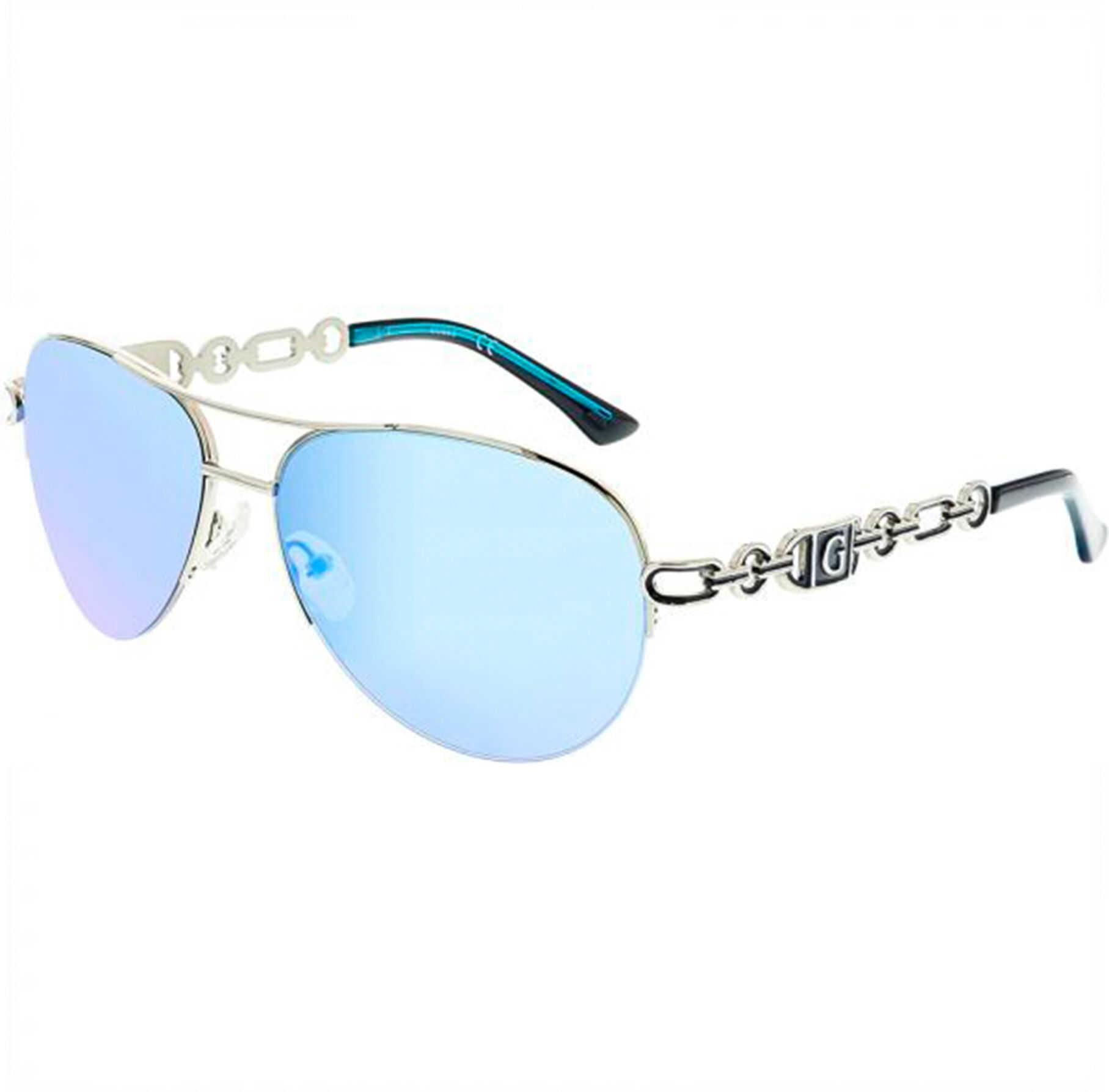 GUESS Gf0257 Blue