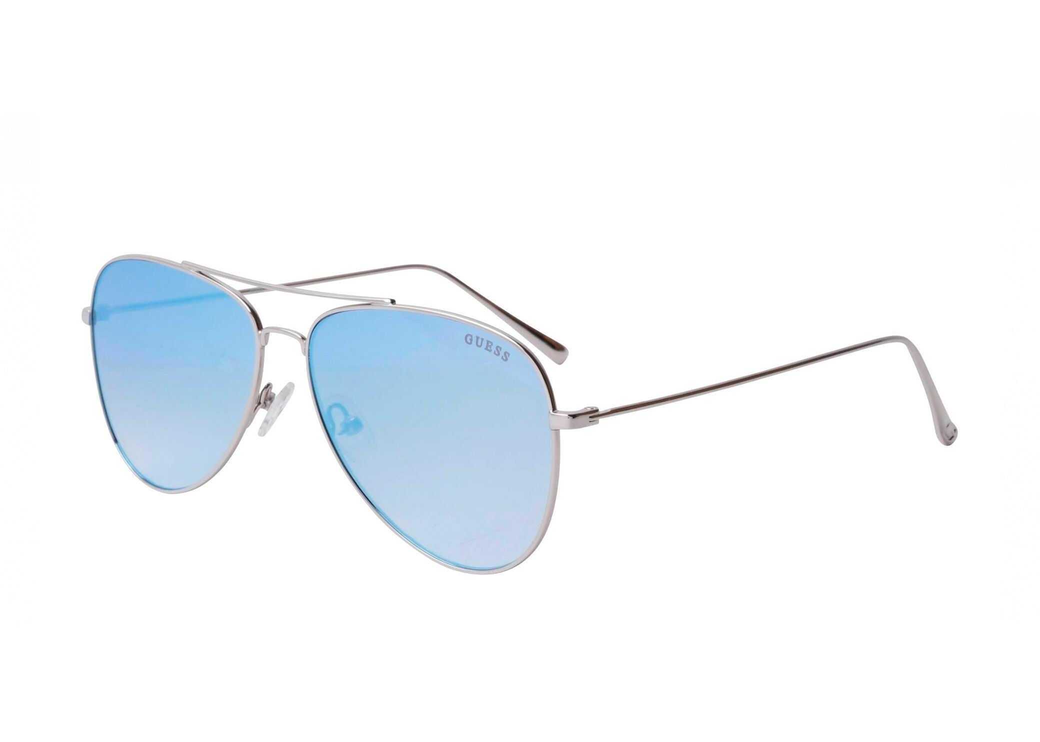 GUESS Gf6035 Blue