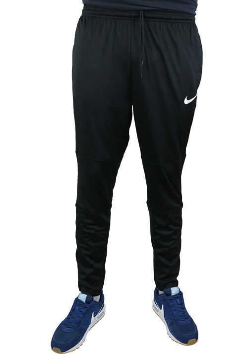 Nike Niike Dry Park 18 Pant Black