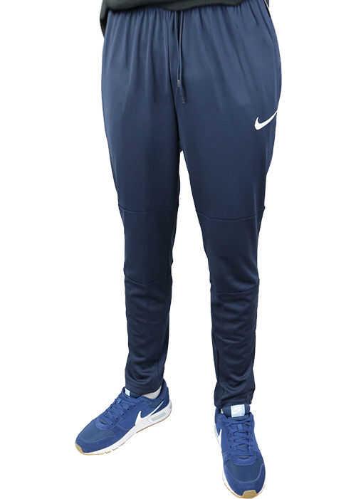 Nike Niike Dry Park 18 Pant Blue