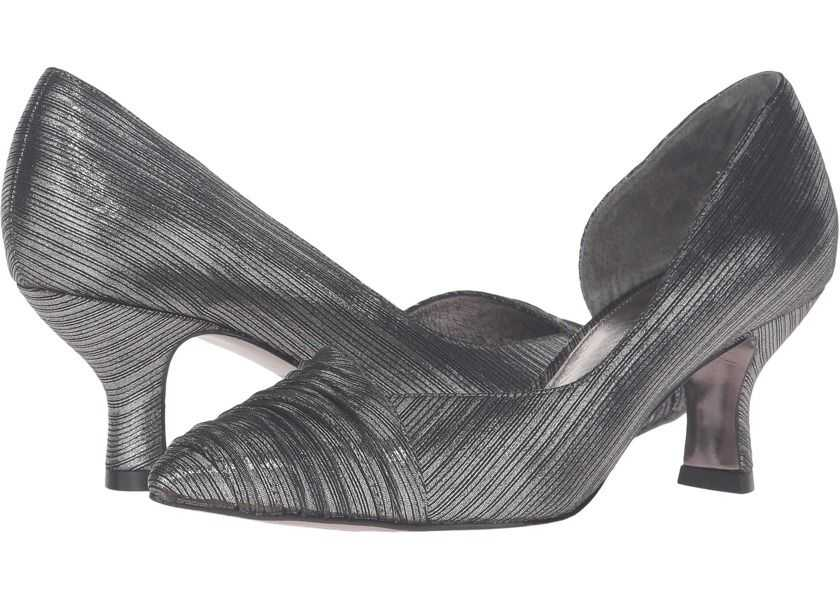 Pantofi cu Toc Dama Adrianna Papell Harriet*