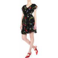 "Rochii Mini dress ""Vera"" Femei"