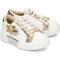 Sneakers B15522FC Fete