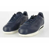 Sneakers Nike Sneakers CLASSIC CORTEZ Leather