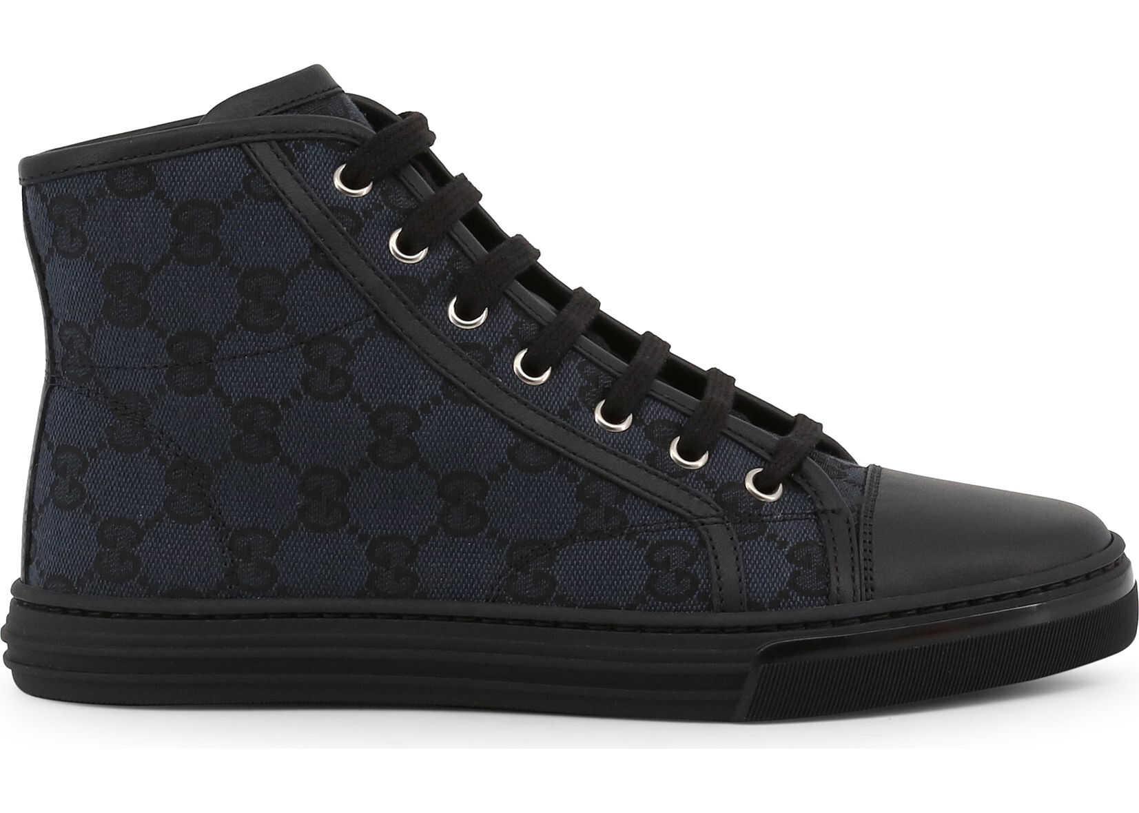 Gucci 426186_Kqwm0 BLACK