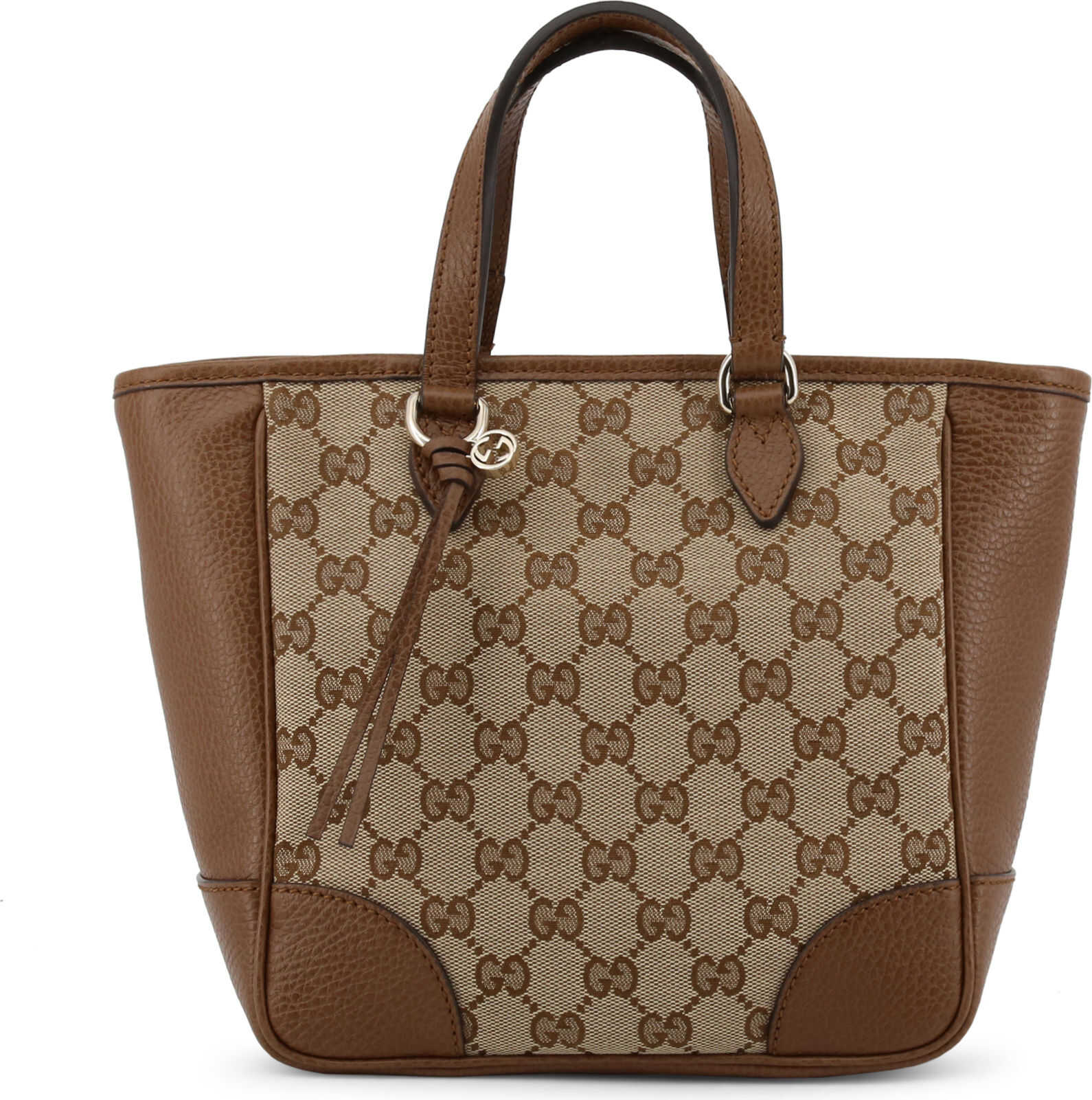 Gucci 449241_Ky9Lg BROWN