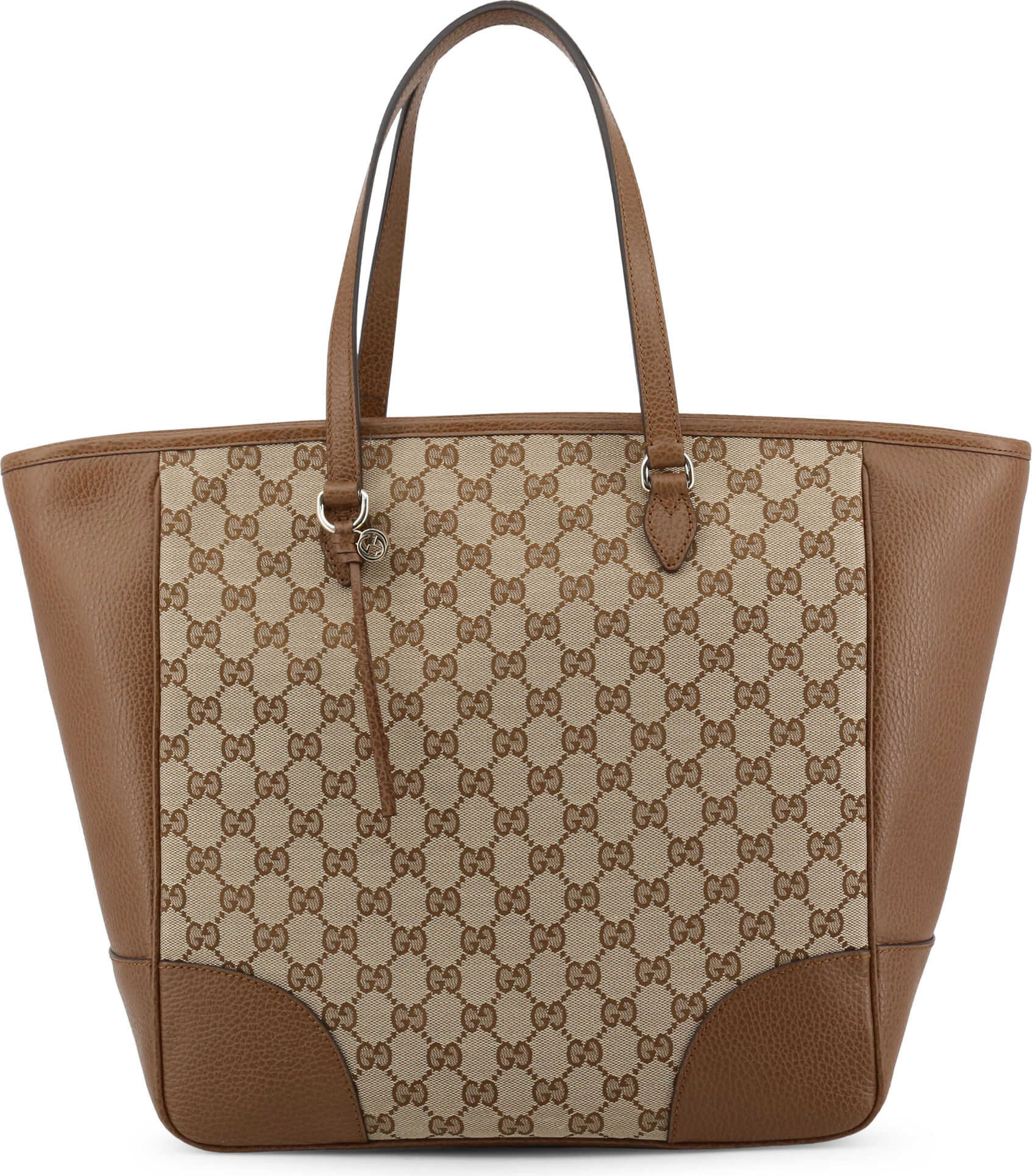 Gucci 449242_Ky9Lg Brown