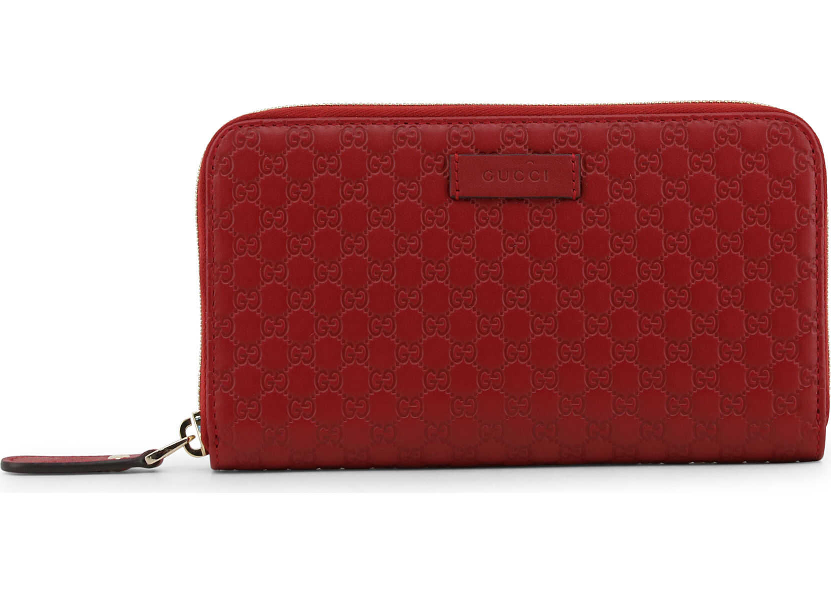 Gucci 449391_Bmj1G RED