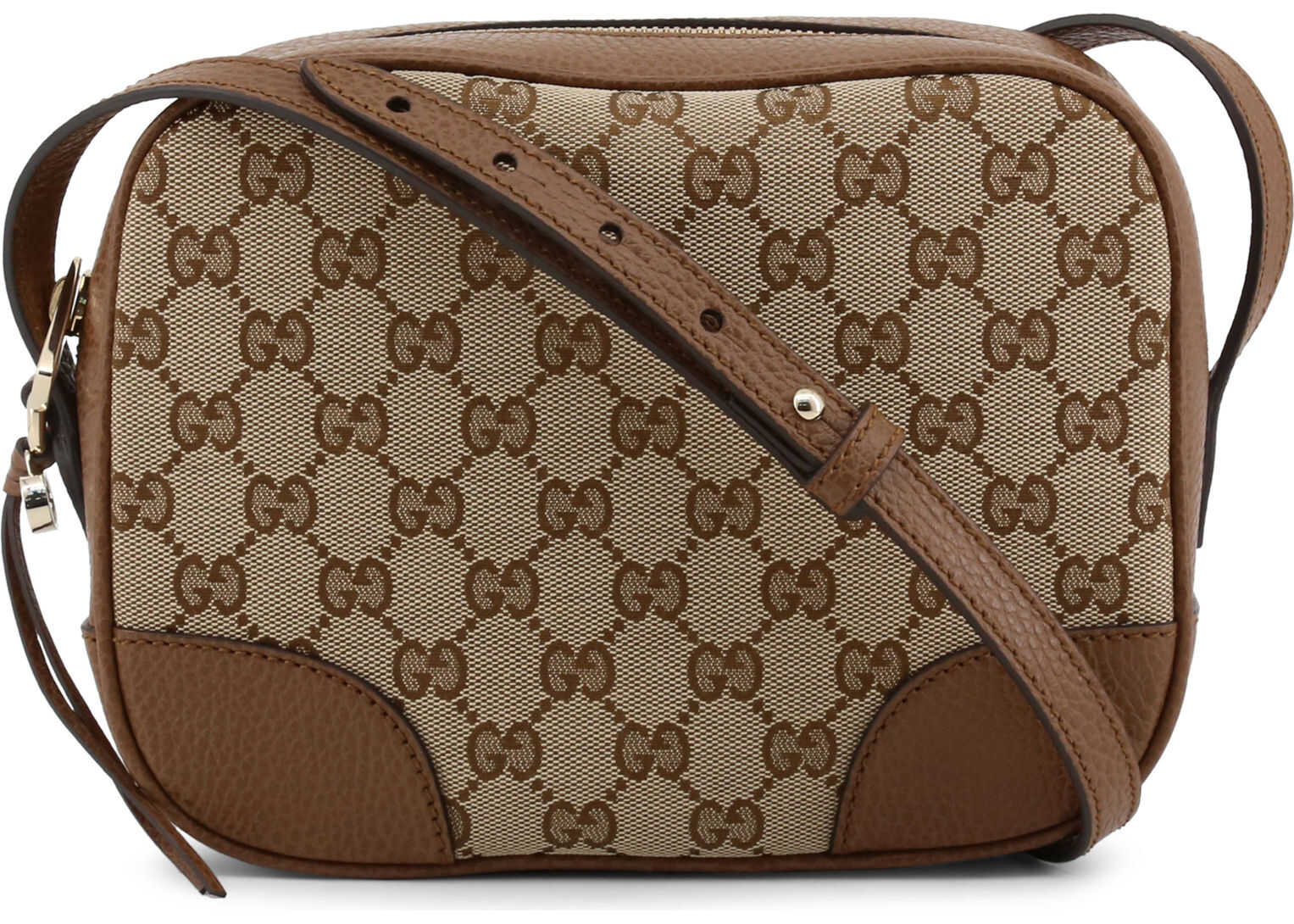 Gucci 449413_Ky9Lg Brown