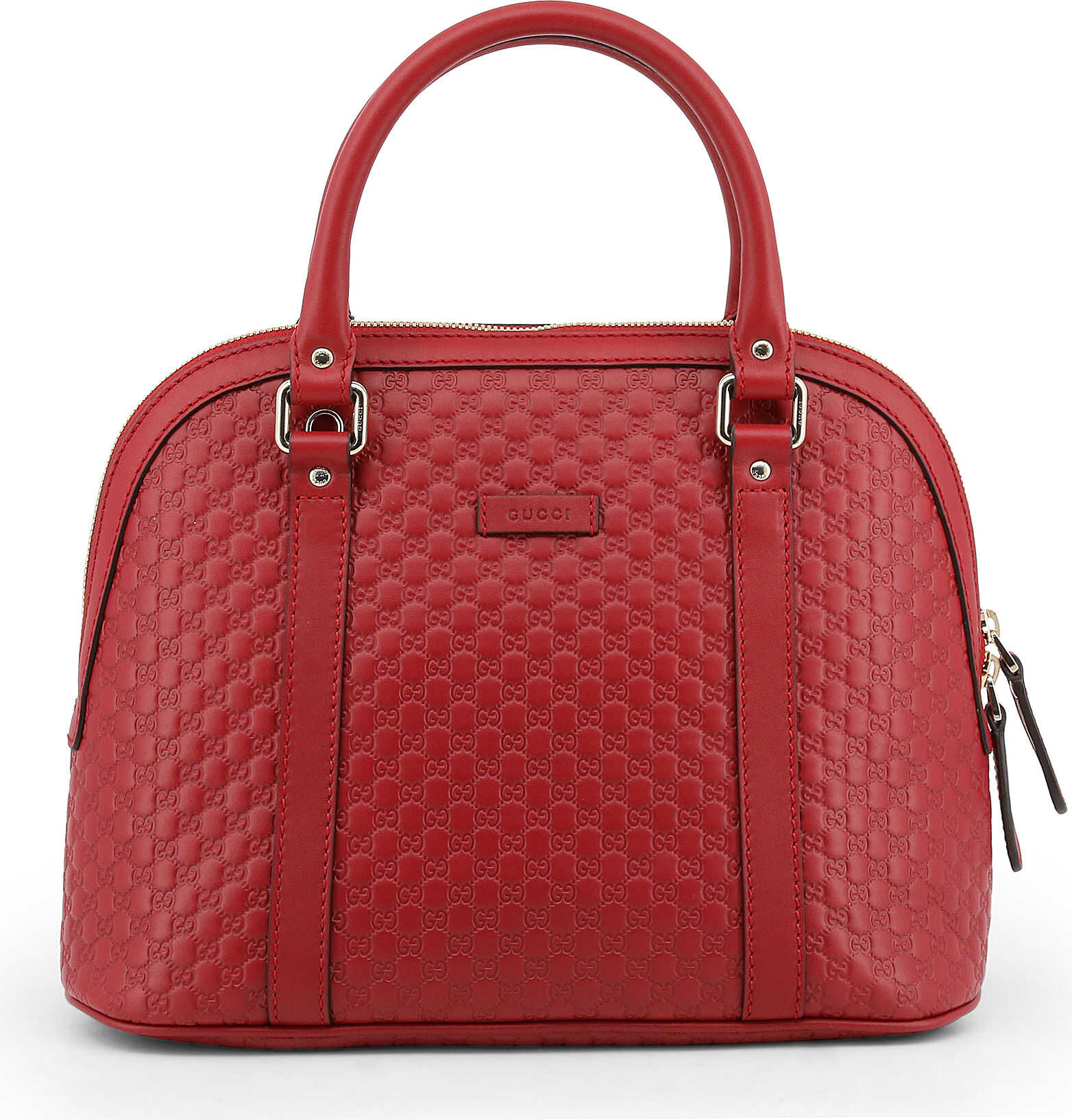 Gucci 449663_Bmj1G RED