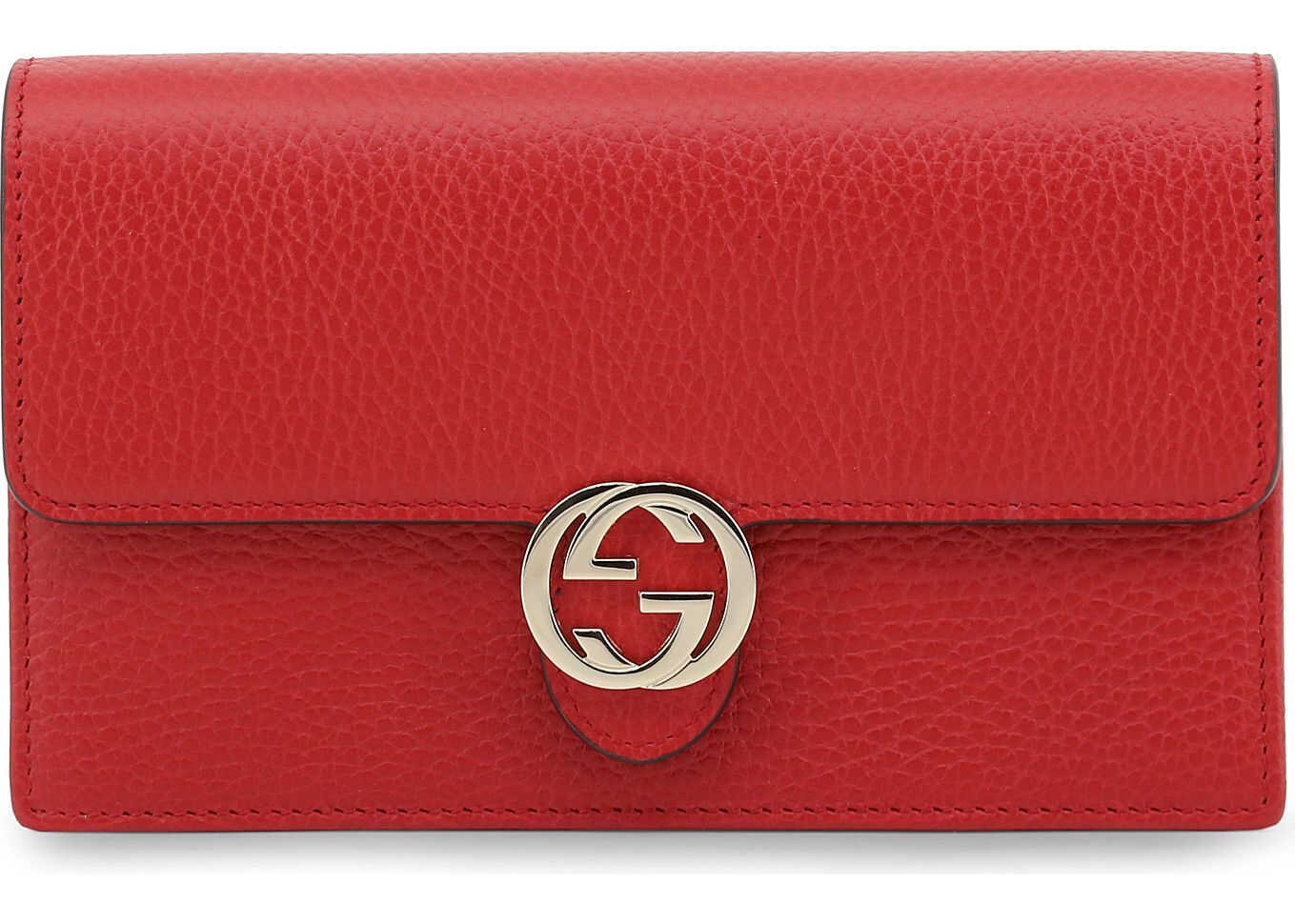 Gucci 510314_Ca00G Red