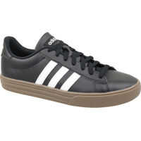 Sneakers Adidas Daily 2.0