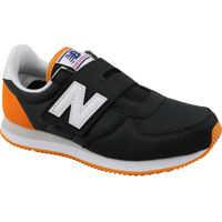 Sneakers F0F0AD2F Fete