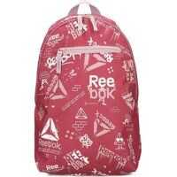 Ghiozdane Small Graphic Backpack - Plecak Fete
