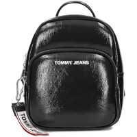 Rucsacuri Jeans Modern Girl Mini Backpack Femei
