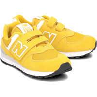 Sneakers 574 Fete