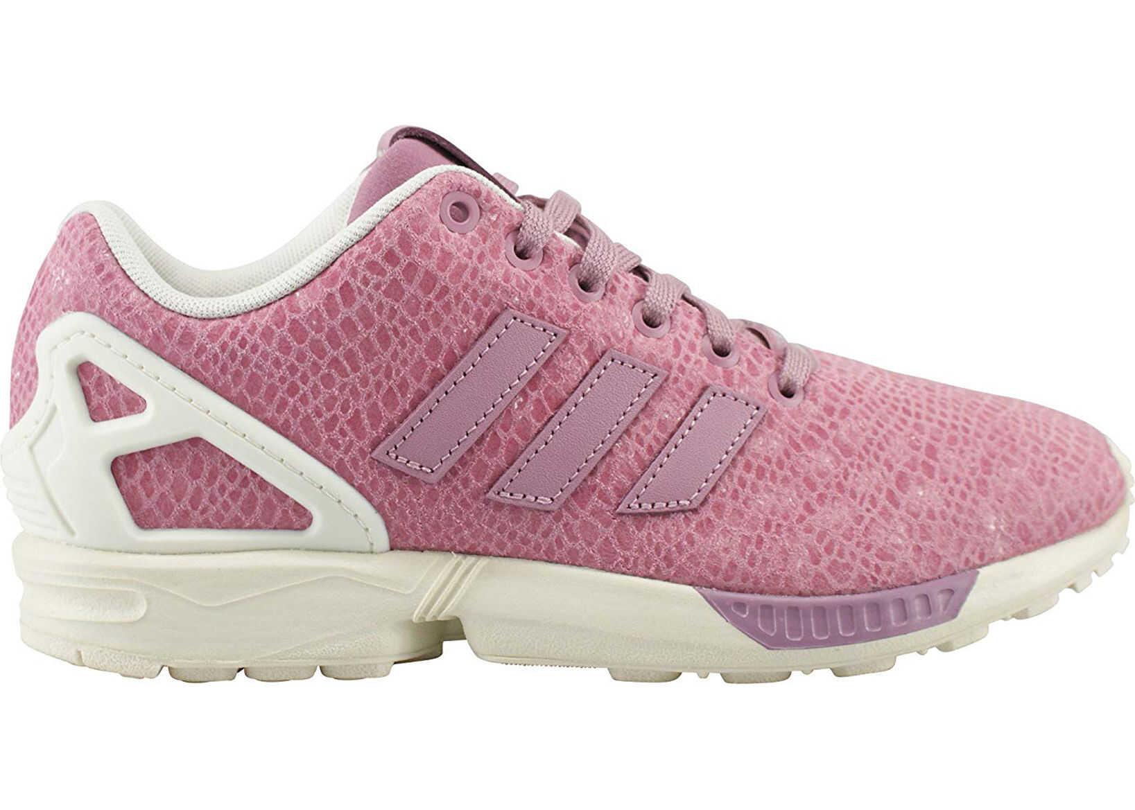 adidas Zx-Flux Pink