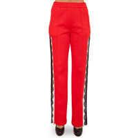 Pantaloni C7ABAAF7 Femei