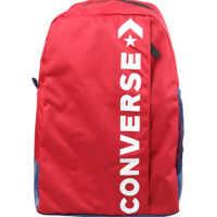Rucsacuri Speed 2.0 Backpack Femei