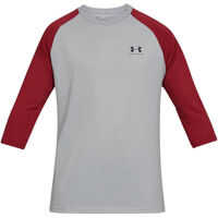Tricouri Sportstyle Left Chest 3/4 Tee Barbati