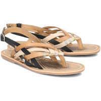 Sandale Malibu Essential Femei