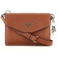 Genti de Umar GUESS Crossbody bag