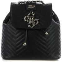 Rucsacuri Quilted backpack Femei