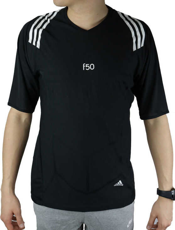 adidas AZ F50 Tr Tee Black