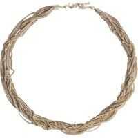 Coliere Loulou Necklace Femei
