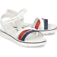 Sandale Multistraps Fete