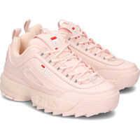 Sneakers Disruptor Low Femei