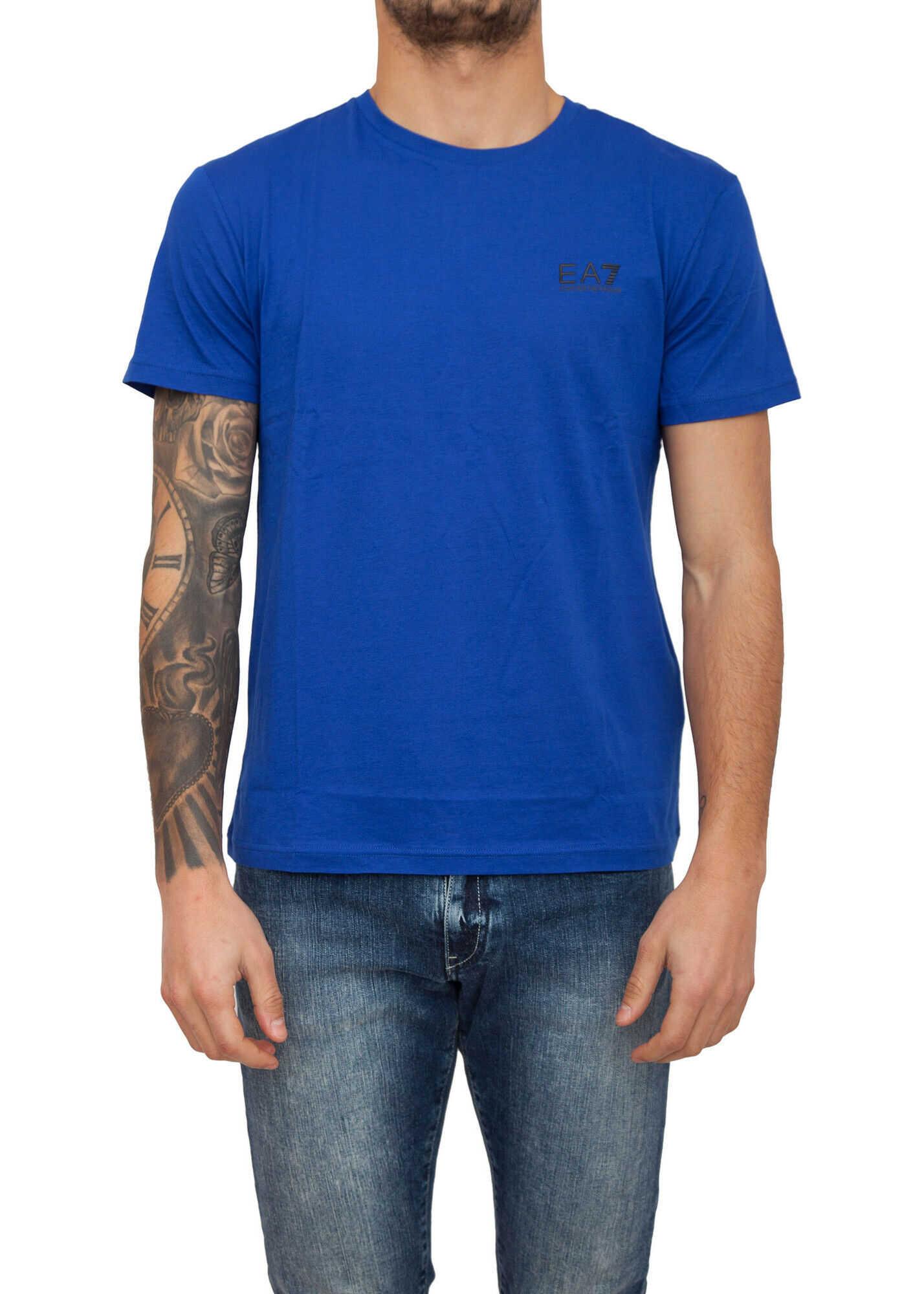 EA7 FC2A2E68 BLUE