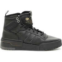 Sneakers Rivalry Rm Hi-Top Sneakers Barbati