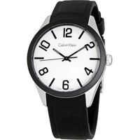 Ceasuri casual K5E51 Barbati