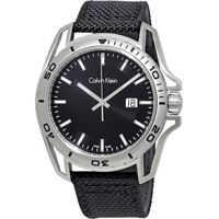 Ceasuri casual K5Y31 Barbati