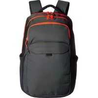 Ghiozdane UA On Balance Backpack Femei