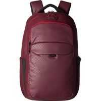Ghiozdane UA On Balance Backpack Fete