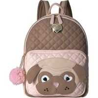 Ghiozdane Kitsch Backpack Femei