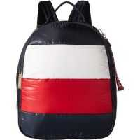 Ghiozdane Ames Puffy Corp Color Block Backpack Femei